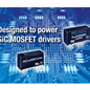 SiC_MOSFET